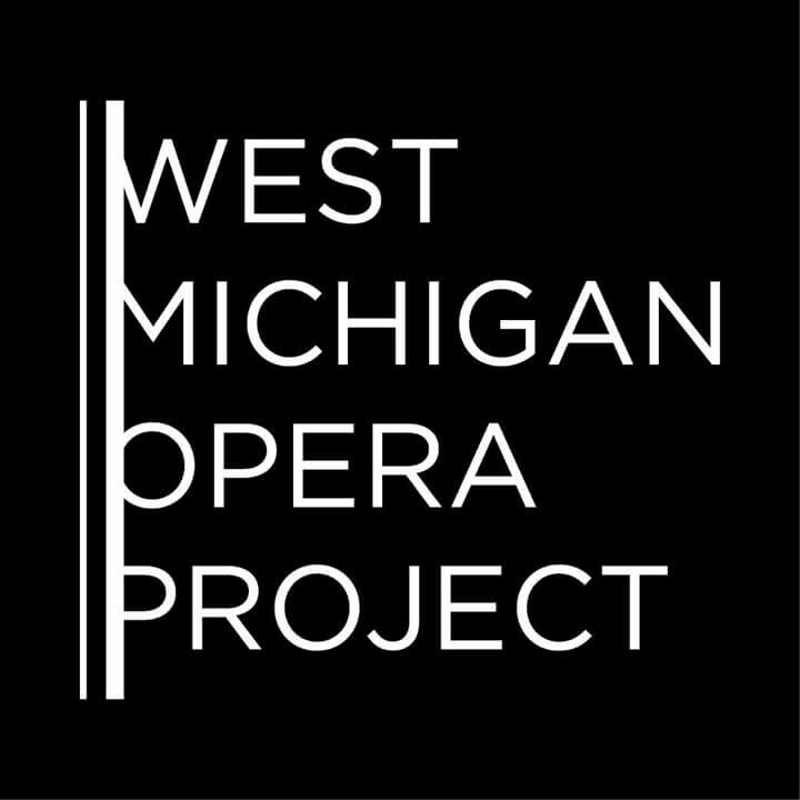 West Michigan Opera Project Tour Dates
