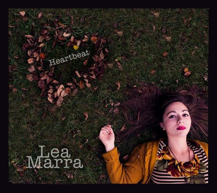 Lea Marra Tour Dates