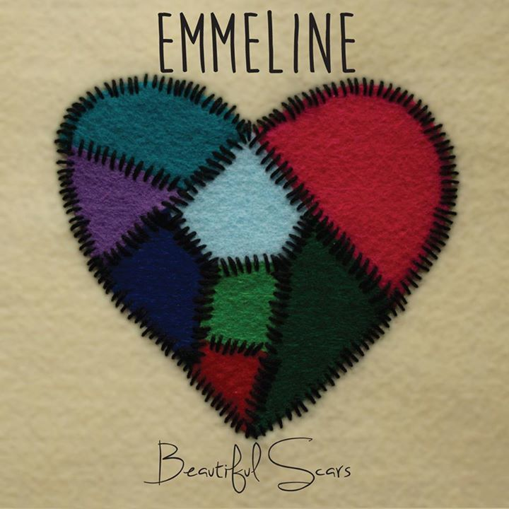 Emmeline Tour Dates