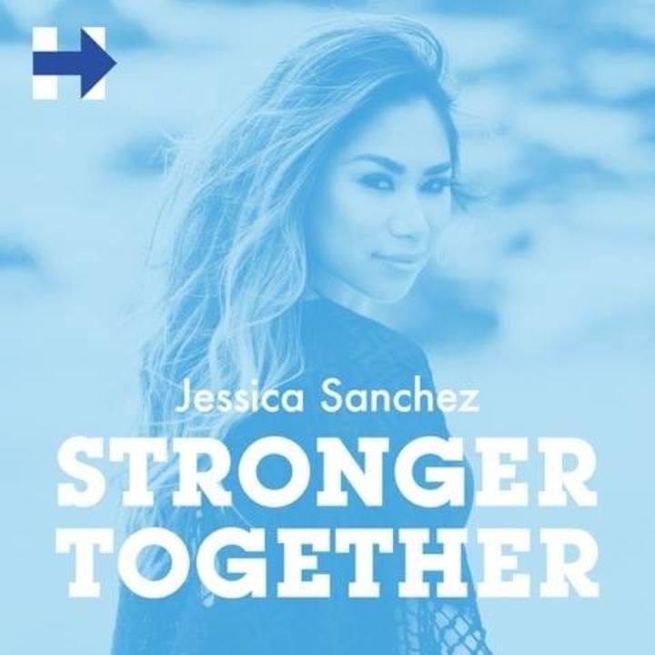 Jessica Sanchez Tour Dates