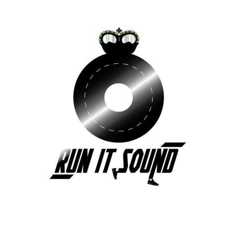 Run It Sound Tour Dates
