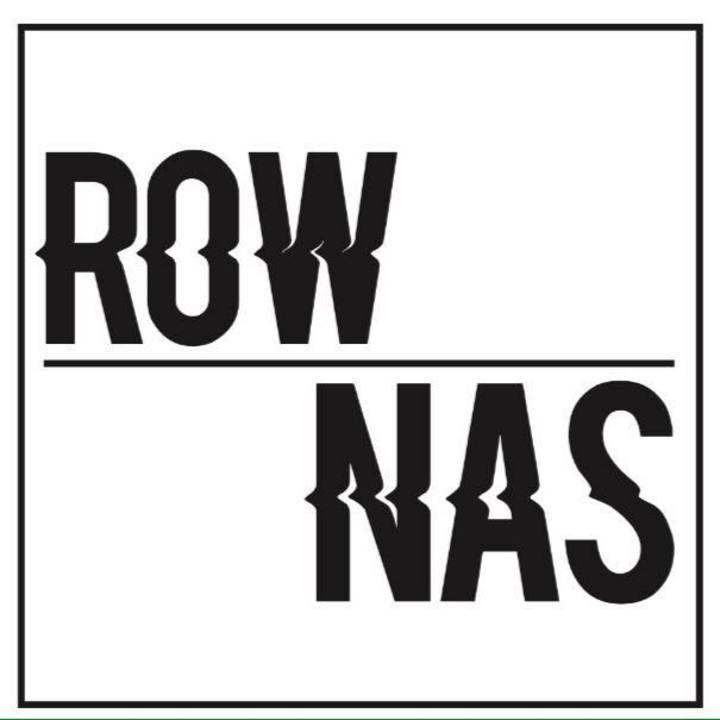 Rownas Tour Dates