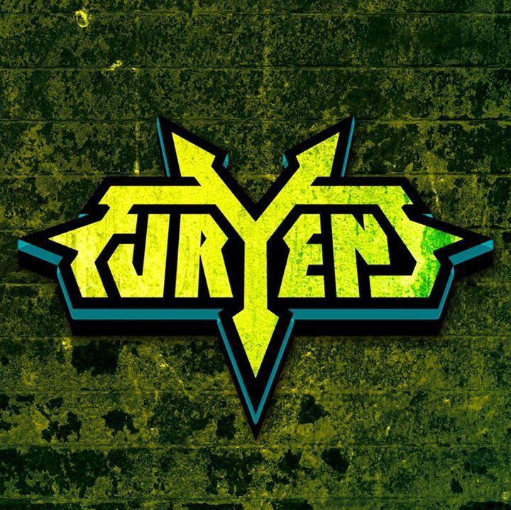 FurYenS Tour Dates