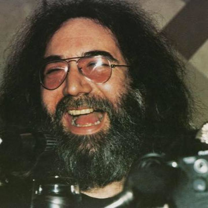 A Fine Connection: Celebrating the Music of Jerry Garcia Tour Dates