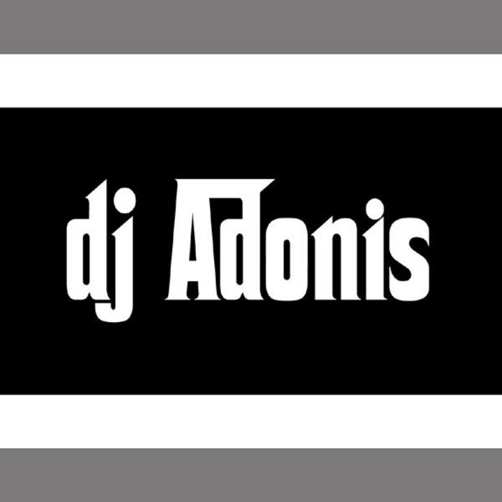 DJ Adonis Tour Dates