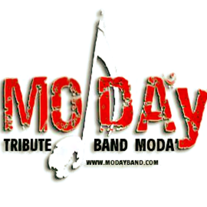 Modày Tribute Band Modà FANS PAGE Tour Dates