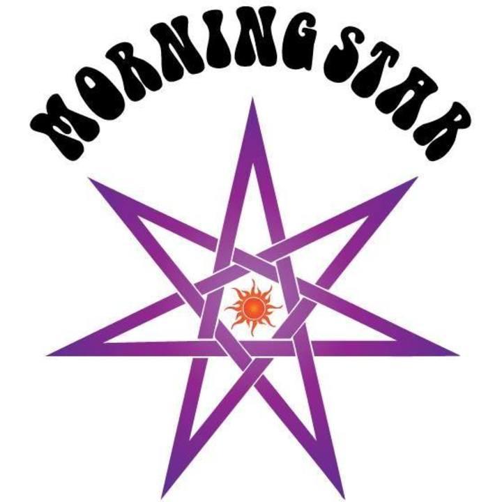 Morningstar Tour Dates