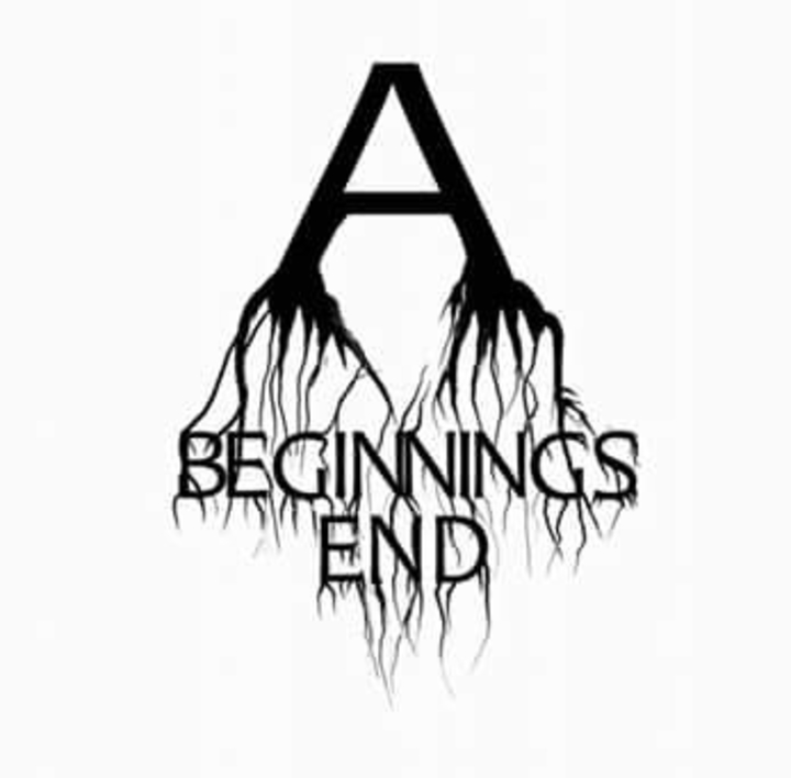 A Beginnings End Tour Dates