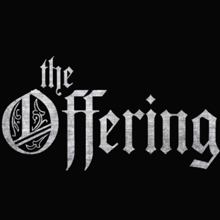 the Offering Tour Dates