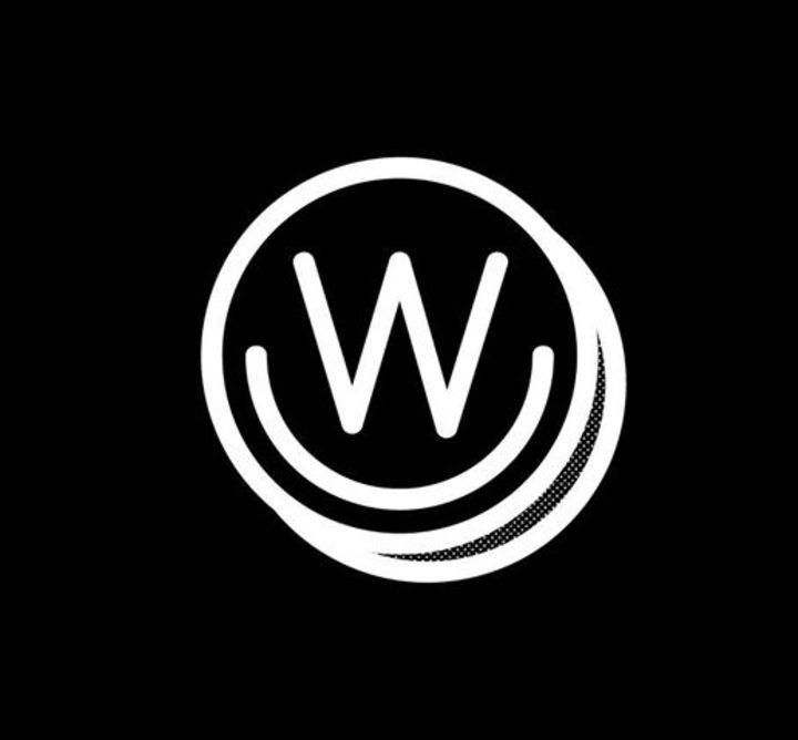 Wherehouse Tour Dates
