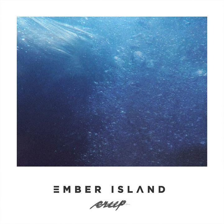 Ember Island Tour Dates