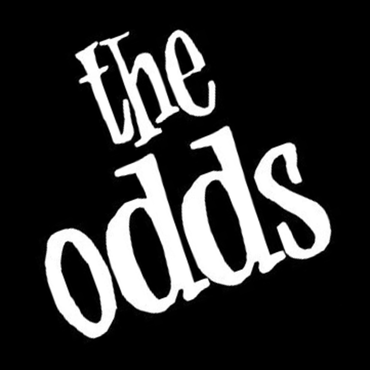 The Odds Tour Dates