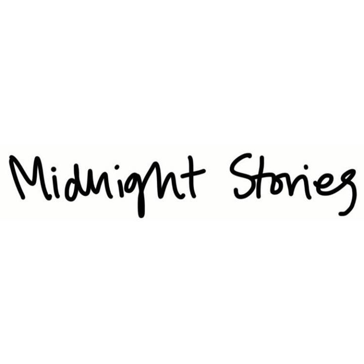 Midnight Stories Tour Dates