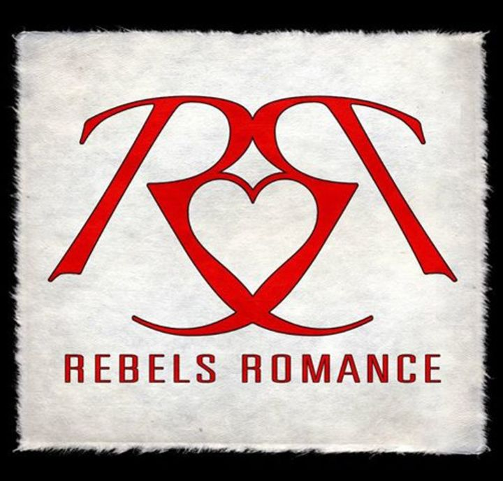 Rebels Romance Tour Dates