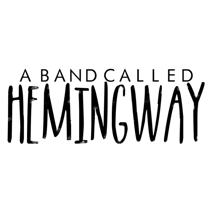 A Band Called Hemingway Tour Dates