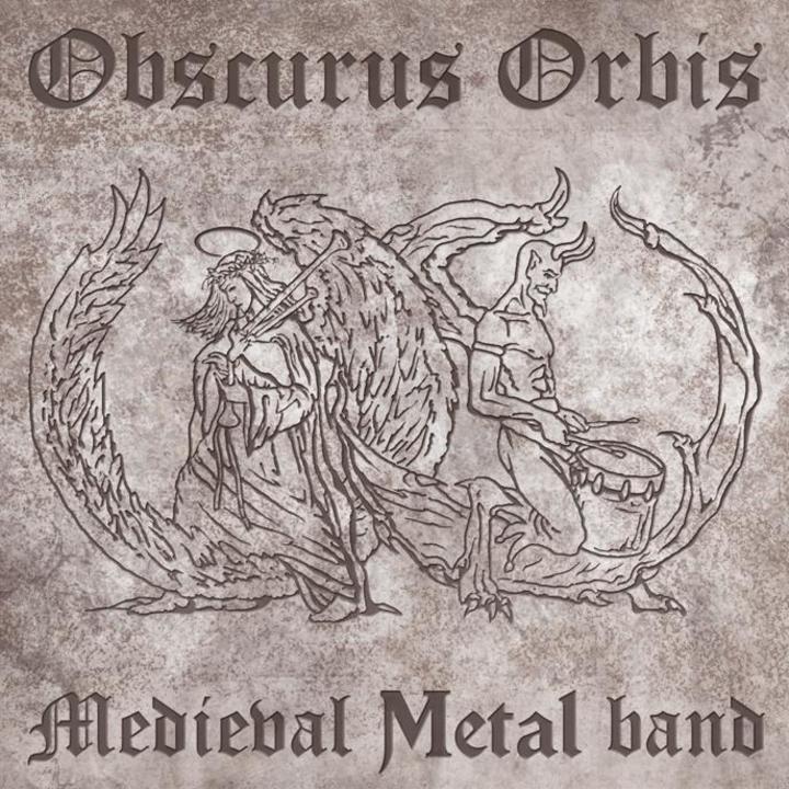 Obscurus Orbis Tour Dates