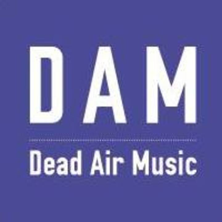 Dead Air Music Tour Dates