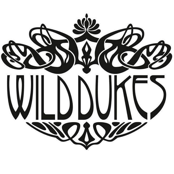 The Wild Dukes Tour Dates