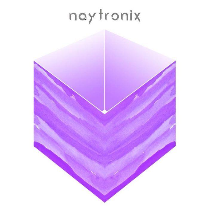 Naytronix Tour Dates