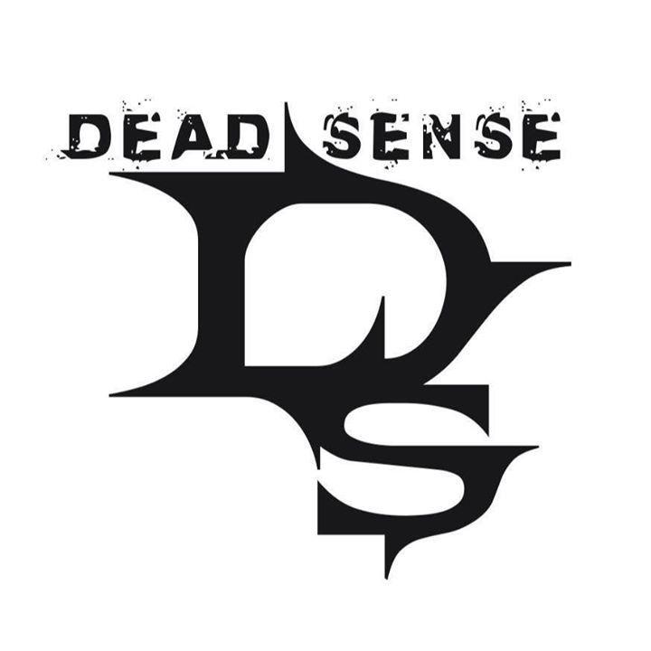 DEad SEnse Tour Dates
