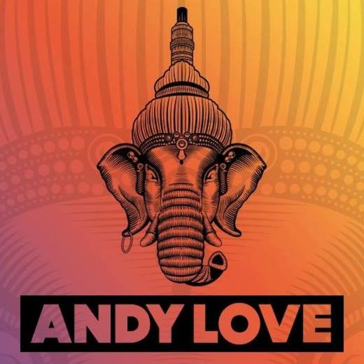 Andy Love Tour Dates