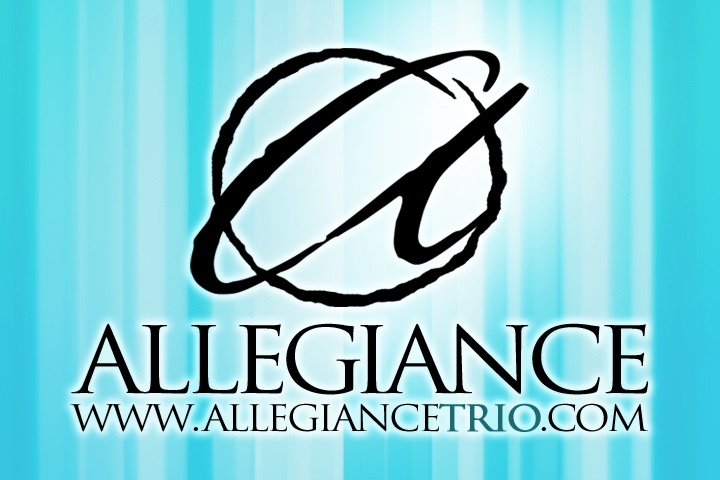 Allegiance Music Ministries @ Community Chapel Church Of God - Natchez, MS