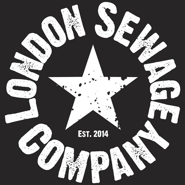 The London Sewage Company Tour Dates