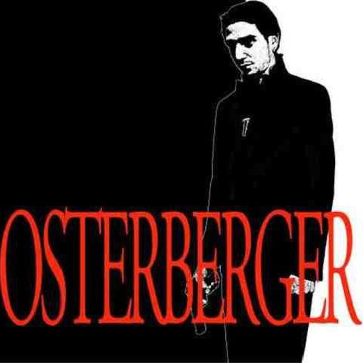 Osterberger Tour Dates