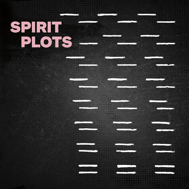Spirit Plots Tour Dates