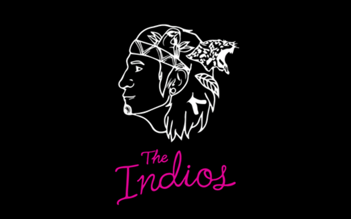 The Indios Tour Dates