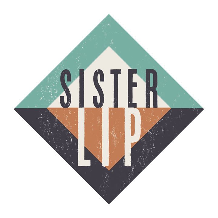 Sister Lip Tour Dates