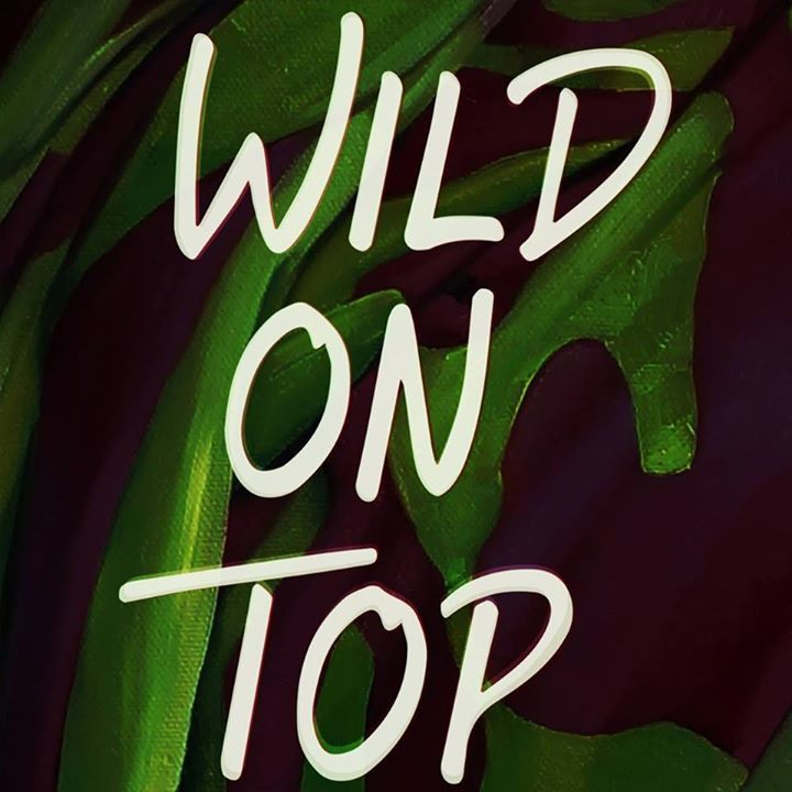 WildOnTop Tour Dates