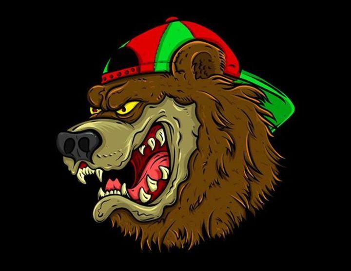 Cal Bear Tour Dates