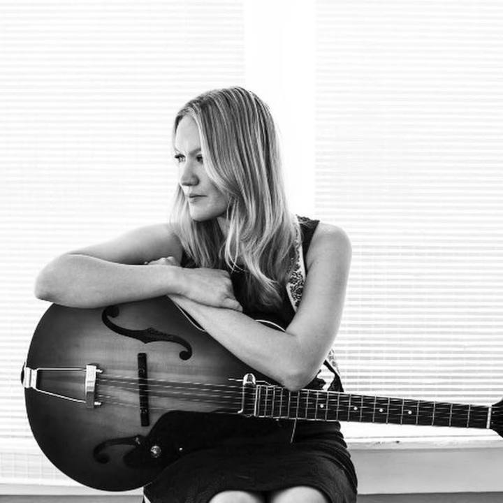 Katie Boeck Tour Dates