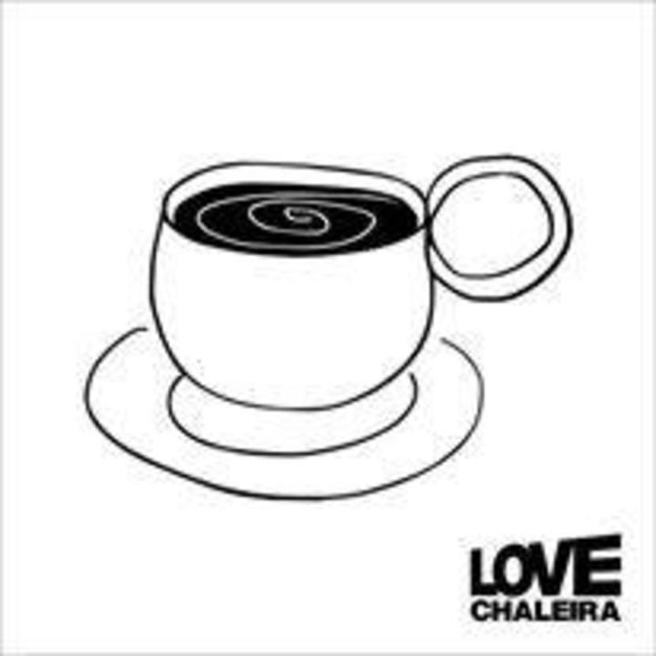 Love Chaleira Tour Dates