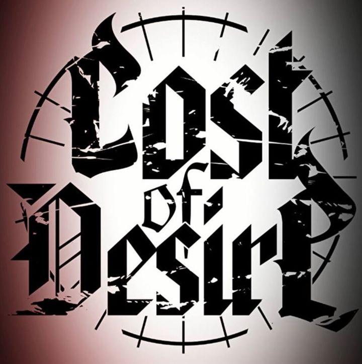 Cost Of Desire Tour Dates