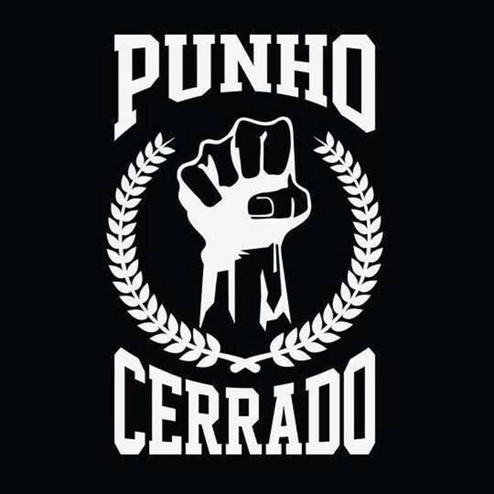 Punho Cerrado HC Tour Dates