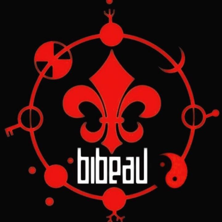 Bibeau Tour Dates