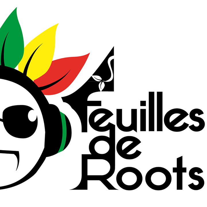 Feuilles de Roots Tour Dates