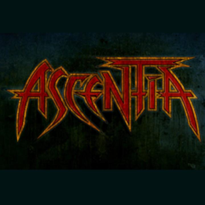 Ascentia Tour Dates