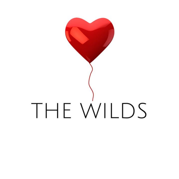 The Wilds Tour Dates