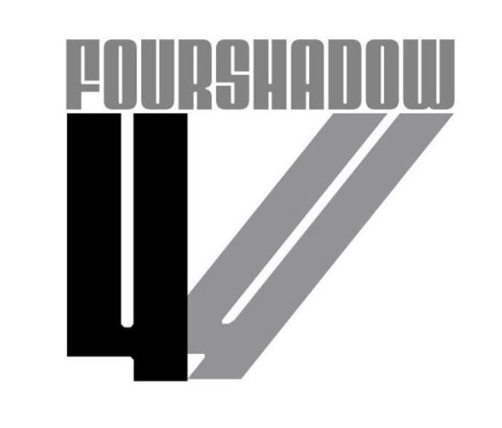 Fourshadow Tour Dates