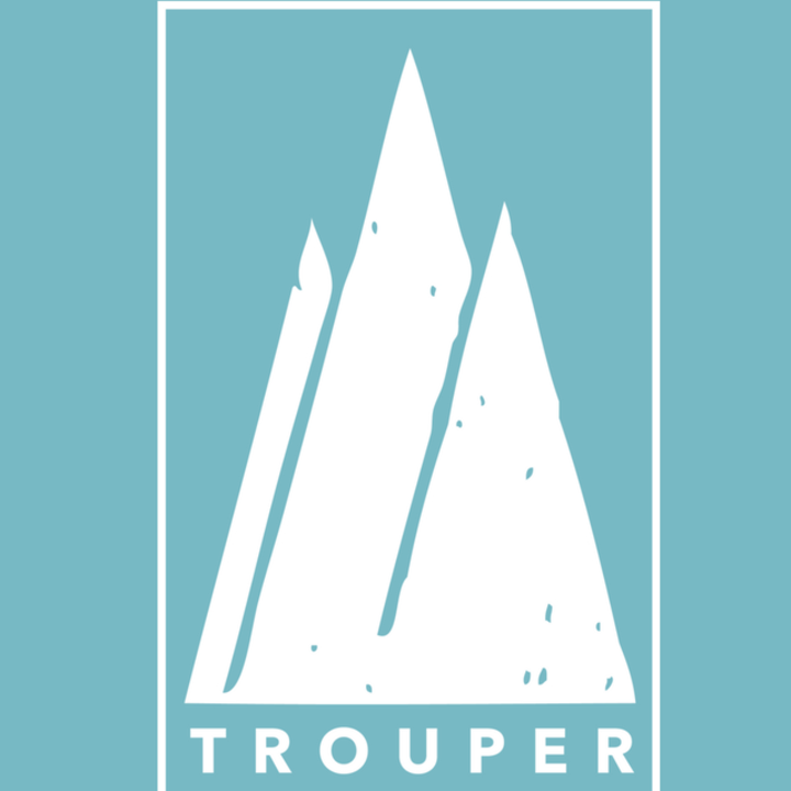 Trouper Tour Dates