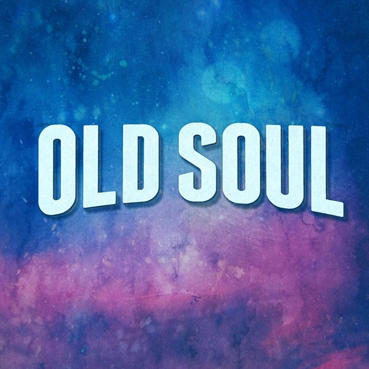 Old Soul Tour Dates