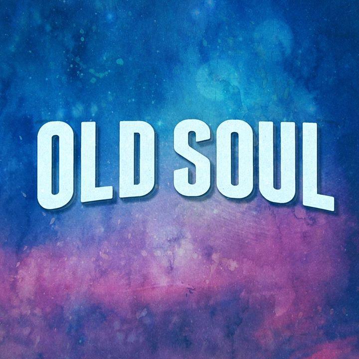 Old Soul @ Knitting Factory - Brooklyn, NY