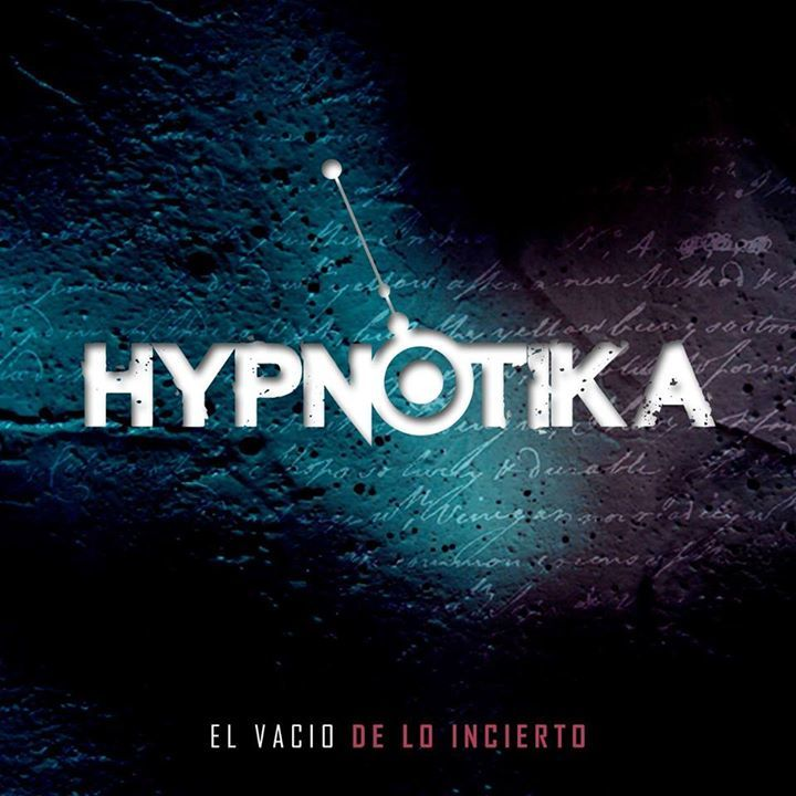 Hypnotika Tour Dates