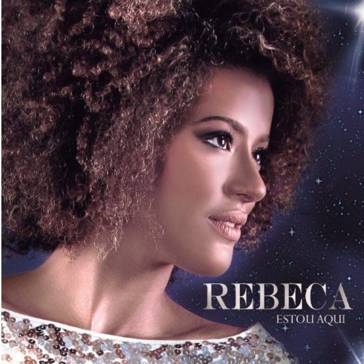 Rebecca Tervedo Tour Dates