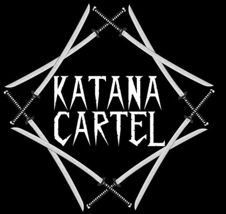 Katana Cartel Tour Dates