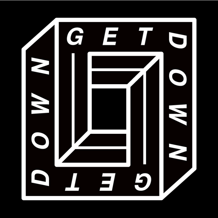 Get Down Tour Dates