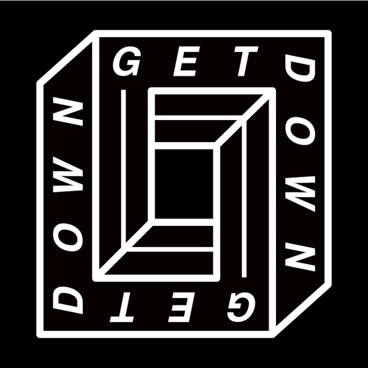Get Down Tour Dates